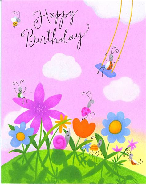 Birthday Wishes Cards 176 Best Images About Happy Birthday On Pinterest Happy