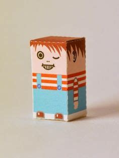 Gunting Anak Sekolah Faber Castle membuat sendiri kotak lucu berbentuk kelinci kerajinan gunting tempel untuk anak sd cupido