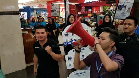 Handphone Samsung Promo Ramadhan samsung pekanbaru woro woro samsung promo ramadhan 2017