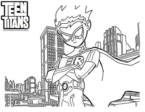nat love coloring pages 60 best images about teen titans on pinterest teen