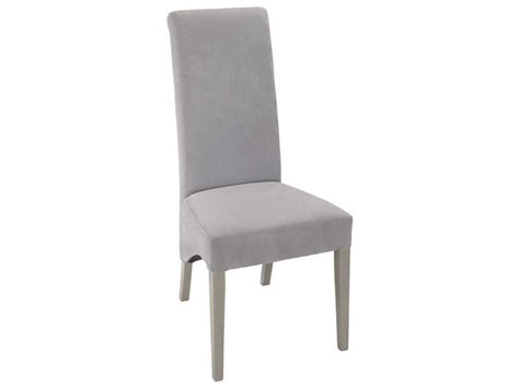 housse de chaise conforama housse de chaise conforama