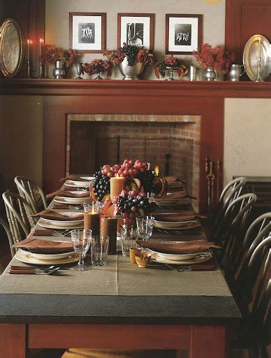 10 seating dining table dining table seating for 10 dining tables