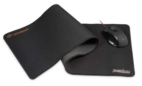 tappeto mouse tappetino mouse tastiera semplice ergonomico da gaming giochi