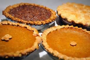 pie day thimbleanna