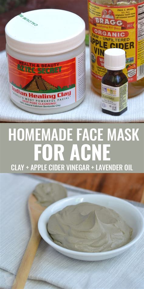 mask for acne diy mask for acne coconuts kettlebells