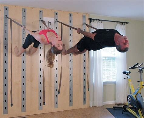17 best images about warrior calisthenics on