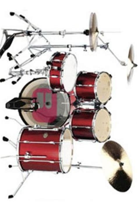 tutorial real drum android download drum real for android appszoom
