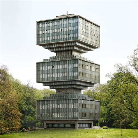 filip dujardin buildings aren t funny but filip dujardin s are vulture