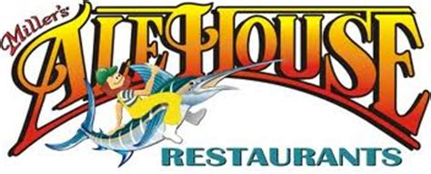 ale house jupiter best bar poker venue of the month archives no limit poker news