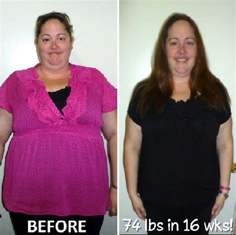 weight loss 80 pounds lose weight fast without losing 80 pound weight loss