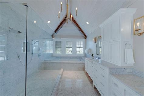vaulted ceiling bathroom 18 gorgeous bathroom designs with vaulted ceiling