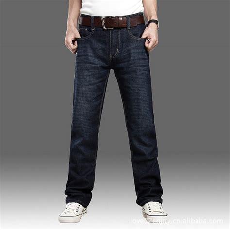 current mens jeans fashion 2015 men s jeans style 2015