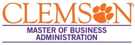 Clemson Mba Admission Requirements by December Clemson Mba Info Session Tickets Greenville