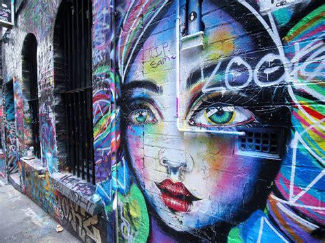 street art  melbourne   find