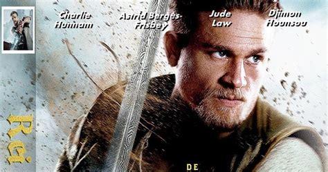 baixar filme king arthur baixar s 233 ries e filmes rei arthur a lenda da espada