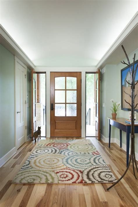 Doors And Windows Dealers - armoire with glass doors window dealers and installers