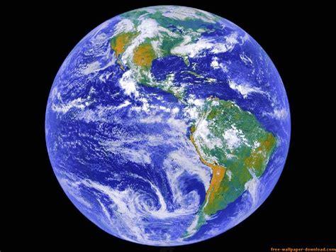 imagenes virtuales de la tierra la nasa prepara la selfie de la tierra para ma 241 ana