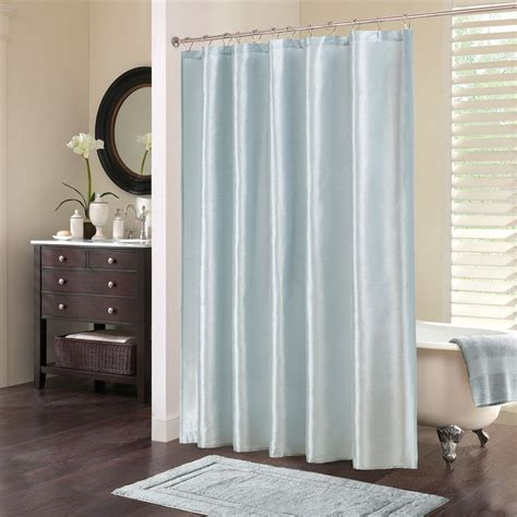 Shower Curtain Ideas For Small Bathrooms by Cortinas Para Cuartos De Ba 241 O