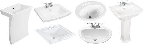 bathroom inspiration faucets  lavatory basins rona
