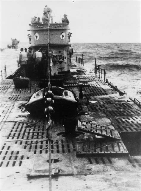 near german u boats south africa 1942 photo is atop this post recent uboat pictures the sub drivers forum