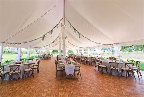78 Best images about Metro Detroit Area Event Venues on