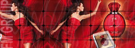 Promo Akhir Taun Sabun Beras Thailand Ori koleksi parfum dari federico mahora katalog fm parfum 2012