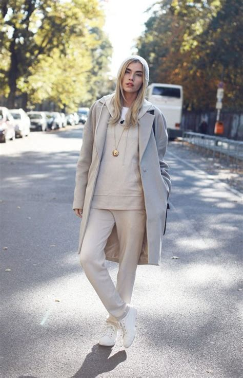 neutral colors fashion pinterest neutral colors are this fall s favorite be modish