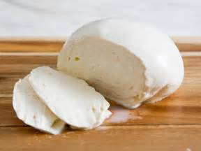 how to make fresh mozzarella from scratch serious eats