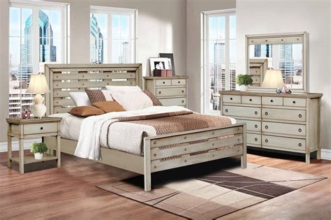 hudson bedroom furniture hudson bedroom furniture hudson 5 bedroom set rustic brown