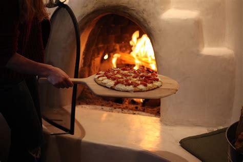 the top 10 restaurants in williamsport pennsylvania