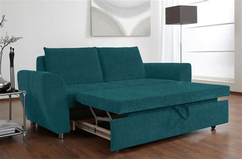 pull sleeper sofa essen sleeper sofa the best pull out sofa bed by nordholtz