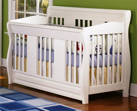Boy Crib Bedding Modern Modern Boy Crib Bedding Awesome House Modern Cribs That Transform Your Baby S Nursery