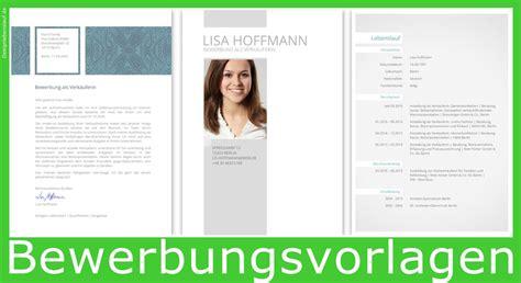 Anschreiben Vertretungslehrer Beispiel bewerbung per email mit design lebenslauf und anschreiben
