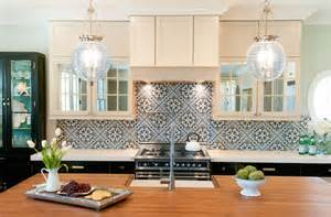 moroccan kitchen design moroccan kitchen tiles transitional kitchen brittney nielsen interior design