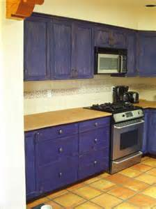 Painting My Kitchen Cabinets Dress My Home Painting Your Kitchen Cabinets