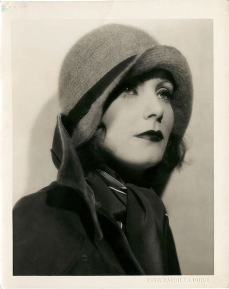 1725 best classic hollywood images on pinterest classic 427 best greta garbo images on pinterest classic