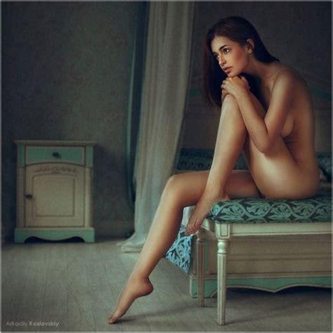 Photographer Arkadiy Kozlovskiy Art Photography Meaning Pinterest Photographers