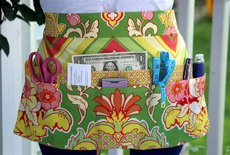 pattern for utility apron 17 best images about aprons on pinterest apron tutorial