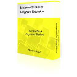 europa bank europa bank magento payment gateway extension the most