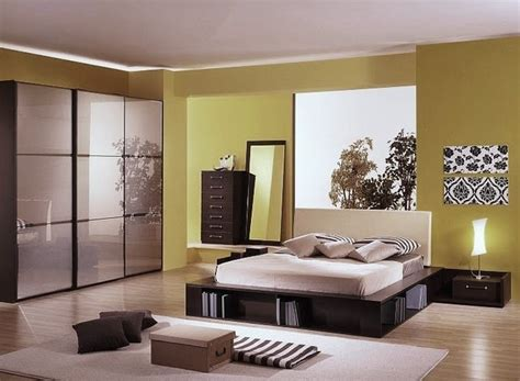 Bedroom 7 Zen Ideas To Inspire Iiinterior Decorating Home Bedroom Zen Design