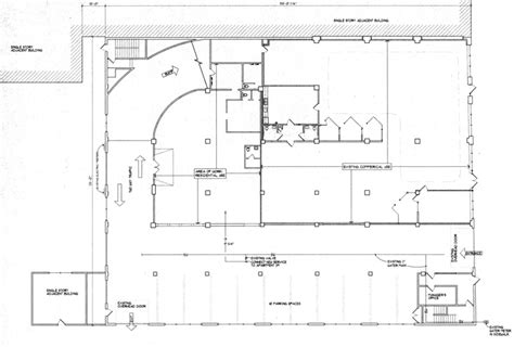 garage loft floor plans the garage loft apartments first floor oklahoma city s
