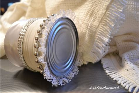beautiful crafts for hometalk tin can craft projects simple and