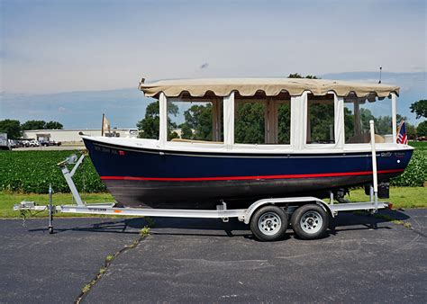 types of duffy boats duffy cruiser 2005 for sale for 17 500 boats from usa
