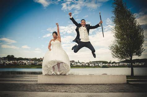 Hochzeitsfotos Galerie by Hochzeitsfotos Galerie New School Photos