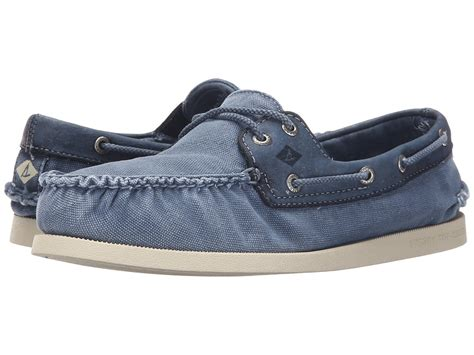 sperry top sider s sale shoes