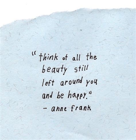 anne frank biography sparknotes anne frank quotes on tumblr