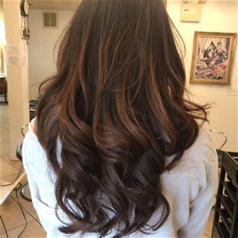 jacqueline hair salon in savannah ga shay l s reviews airmont yelp