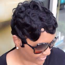 black soft wave hair styles finger waves making a come back incredible kingdom of black hair pinterest elegant styles