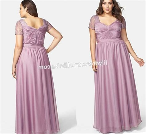 pattern dress formal plus size prom dress patterns pluslook eu collection