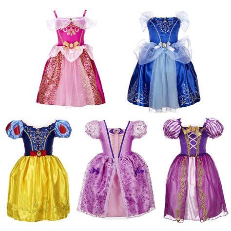 01 Princess Dress princess dress fashion dresses